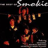 Smokie The Best of