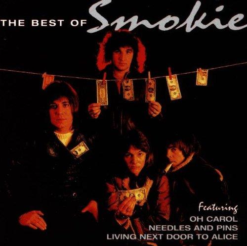 SMOKIE - Die Ultimative Chart Show: Lovesongs - Zortam Music