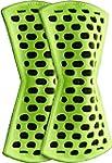 remodeez Footwear Deodorizer: Charcoa...