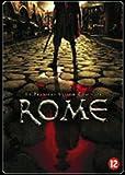 echange, troc Rome : l'intgrale saison 1 - Coffret 5 DVD