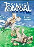 """Afficher """"Pierre Tombal n° 26 Pompes funèbres"""""""