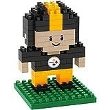 FOCO NFL Mini BRXLZ Player Building Blocks