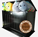 Quirky-Bubba-Toy-Storage-Chest