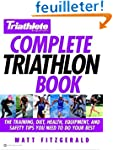 Triathlete Magazine's Complete Triath...