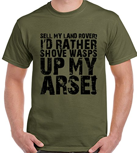 sell-my-land-rover-mens-funny-t-shirt-spx3-militarygreen-large