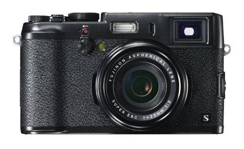expert-shield-the-screen-protector-for-fujifilm-finepix-x100s-lifetime-warranty