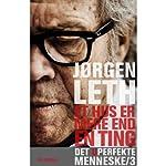 Et hus er mere end en ting [A House Is More Than One Thing] | Jørgen Leth