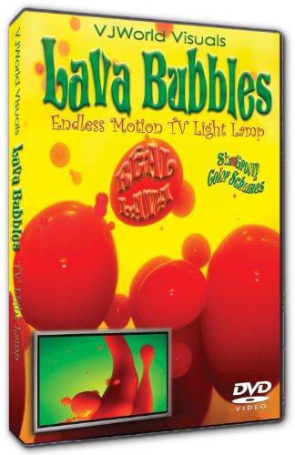 vjworld-visuals-lava-bubbles-tv-light-lamp-reino-unido-dvd