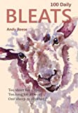 img - for Bleats: Too short for a blog. Too long for a tweet. One sheep to another. book / textbook / text book
