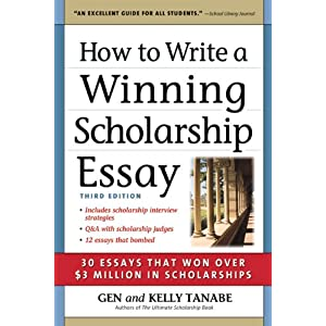 do over scholarship essay Writing a scholarship essay 3  or a summary essay,  and there are movies that make you want to watch them over and over again.
