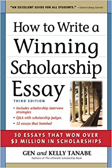 read award winning essays Winning scholarship essay tips  essay tips: 7 tips on writing an effective essay essays can be crucial to admissions and scholarship decisions by the fastweb team.