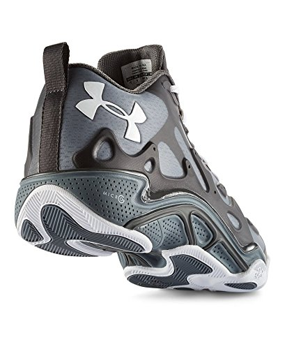 Under Armour Stock Quote Today: Under Armour Men's UA Micro G Anatomix Spawn 2 Low
