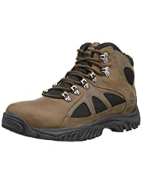 Timberland Bridgeton Mid Waterproof Boot - Men's