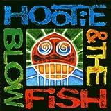 Hootie & The Blowfish (U.S.Version)