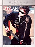 Bob Dylan: MTV Unplugged [DVD] [2013]