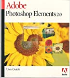 Editor Adobe Photoshop Elements 2.0 User Guide