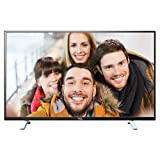 TCL F32B3805 81 cm (32 Zoll) Fernseher (Full HD, Triple Tuner)