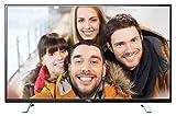 TCL H32B3805 81 cm Fernseher