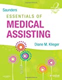 Saunders Essentials of Medical Assisting, 2e