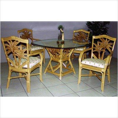 outdoorindoor wicker furniture coastal style living. Black Bedroom Furniture Sets. Home Design Ideas