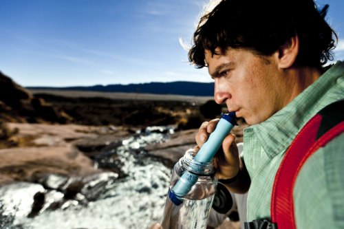 LifeStraw-Personal-Water-Filter