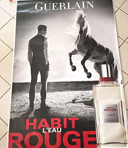 affiche-guerlain-cheval-habit-rouge-parfum-120x175-cm-affiche-poster