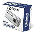 Zenex Digital Camera - ZN-DC5310
