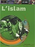 """Afficher """"L'Islam"""""""