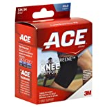 ACE Knee Support, Advanced, SM-MD
