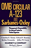 img - for OMB Circular A-123 and Sarbanes-Oxley: Management's Responsibility for Internal Control in Federal Agencies book / textbook / text book