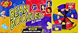 Jelly Belly Beanboozled Game
