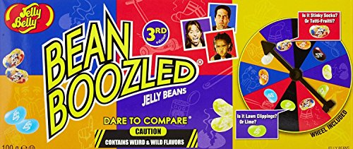 jelly-belly-beanboozled-roulette-spinner-game-16-flavours-100g