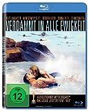 Image de Verdammt in Alle Ewigkeit [Blu-ray] [Import allemand]