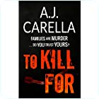Crime, Thrillers and...
