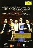 echange, troc The Opera Gala - Live from Baden-Baden / Netrebko, Garanca, Vargas, Tezier