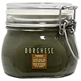 Skincare by Borghese Fango Active Cleansing Mud Mask for Face and Body 430ml