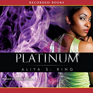 Platinum | [Aliya King]