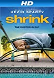 Shrink [HD]