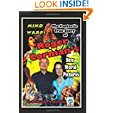 Mind Warp: The Fantastic True Story of Roger Corman's New World PIctures