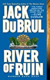 River of Ruin (Philip Mercer)