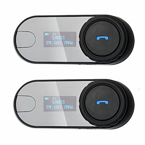 boblov-tcom-sc-w-screen-bluetooth-motorcycle-motorrad-sturzhelm-800m-intercom-headset-tcom2
