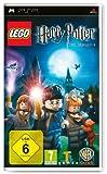 echange, troc Lego Harry Potter - Die Jahre 1 - 4 [import allemand]