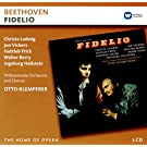 Beethoven: Fidelio (Home of Opera)