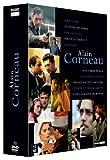 echange, troc Alain Corneau - Coffret 10 DVD