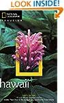 National Geographic Traveler: Hawaii,...