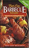 img - for Best Ever Barbecue Recipes Over 100 Easy Summertime Recipies book / textbook / text book