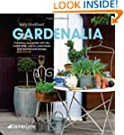 Gardenalia: Furnishing your garden wi...
