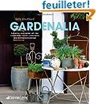 Gardenalia: Furnishing Your Garden wi...