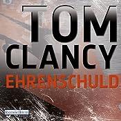 Ehrenschuld | [Tom Clancy]
