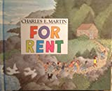 For rent (0688057160) by Martin, Charles E